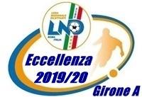 Eccellenza 2019_20