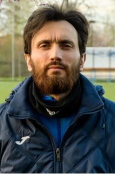 G. CASTELLI