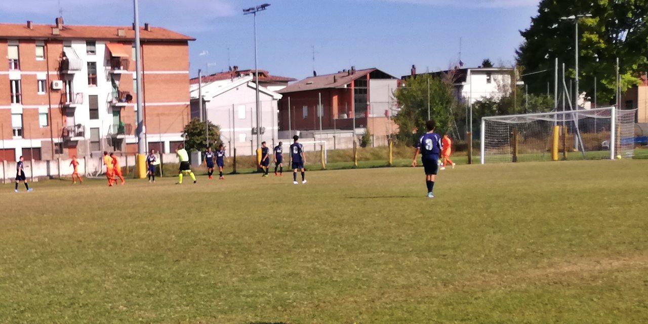 30 Fontana f3_4 V. Castelfranco-Formigine 2-3 f03