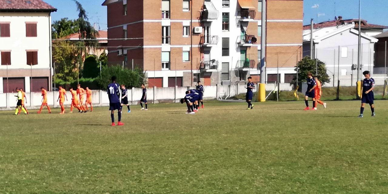 30 Fontana f3_4 V. Castelfranco-Formigine 2-3 f04