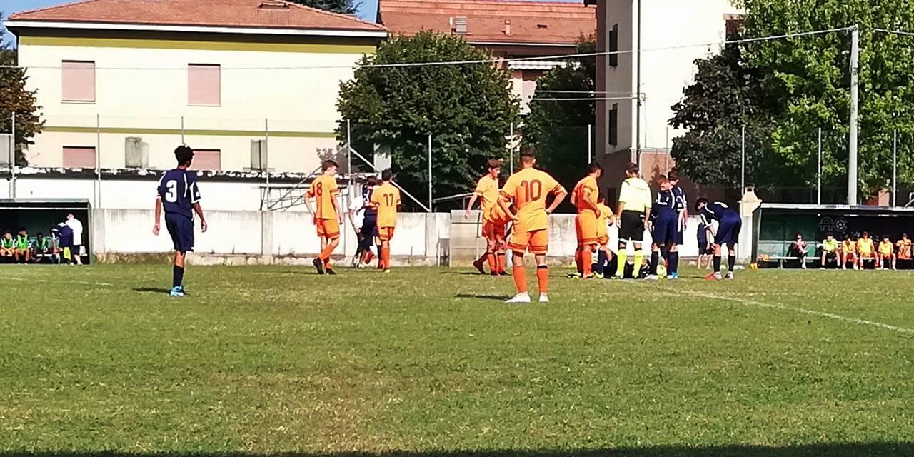 30 Fontana f3_4 V. Castelfranco-Formigine 2-3 f08