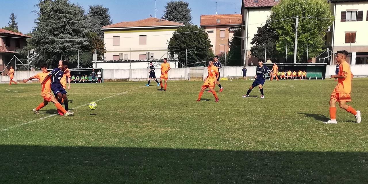 30 Fontana f3_4 V. Castelfranco-Formigine 2-3 f10