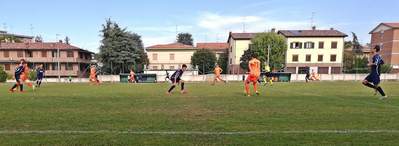 30 Fontana f3_4 V. Castelfranco-Formigine 2-3 f11