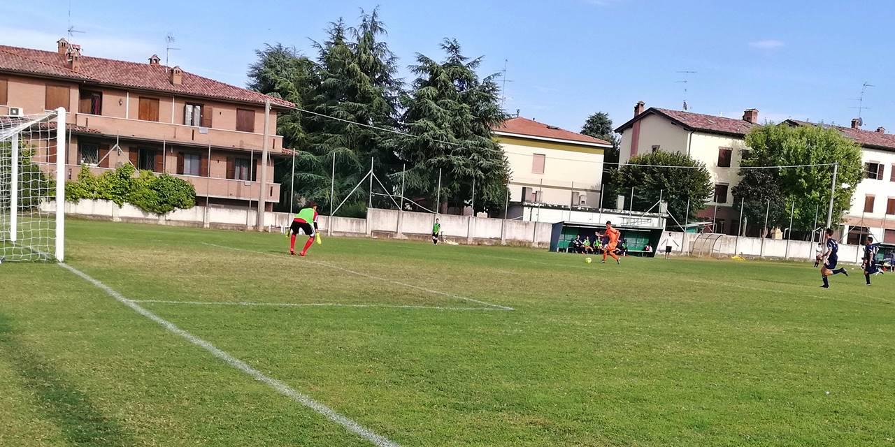 30 Fontana f3_4 V. Castelfranco-Formigine 2-3 f12