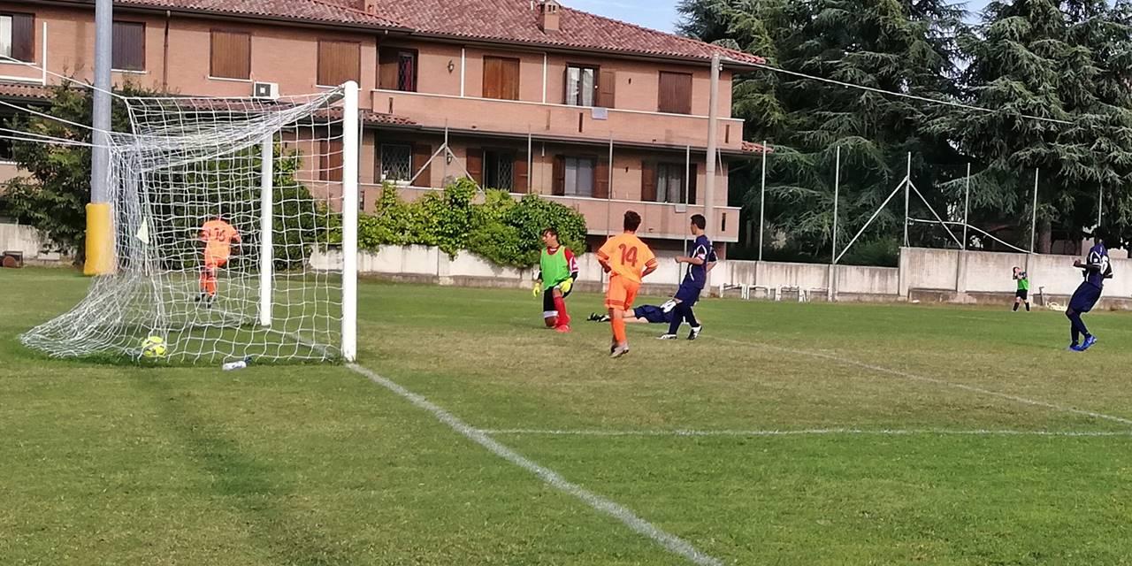 30 Fontana f3_4 V. Castelfranco-Formigine 2-3 f14