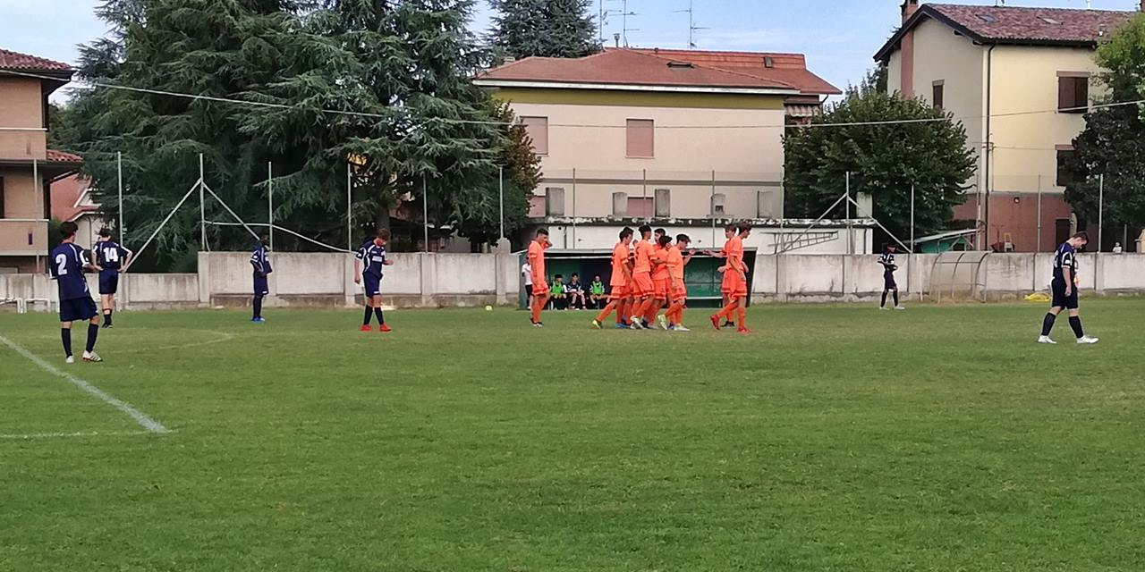 30 Fontana f3_4 V. Castelfranco-Formigine 2-3 f15
