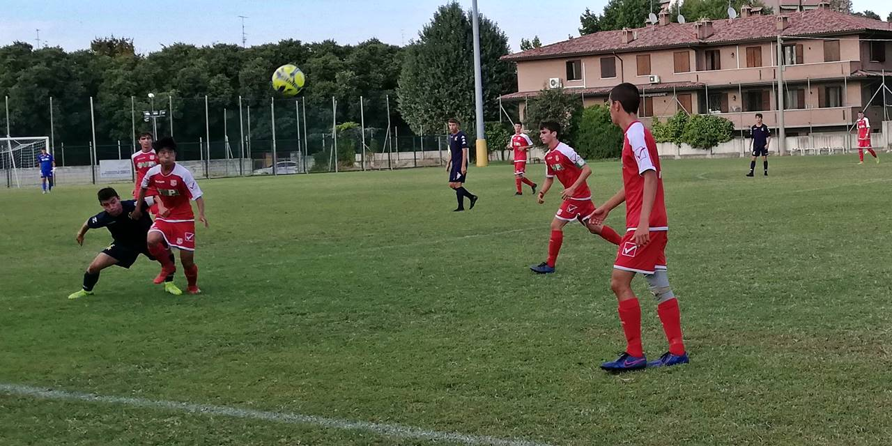 30 Fontana ff1_2 Modena-Carpi 0-1 f02