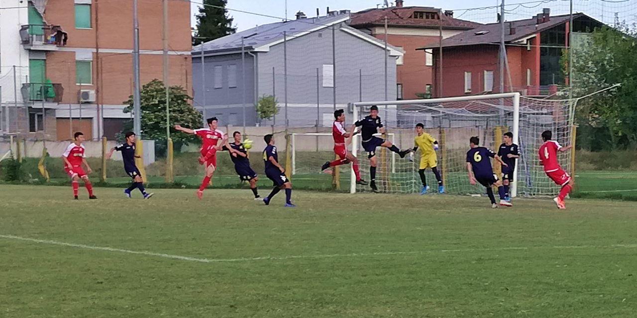 30 Fontana ff1_2 Modena-Carpi 0-1 f03