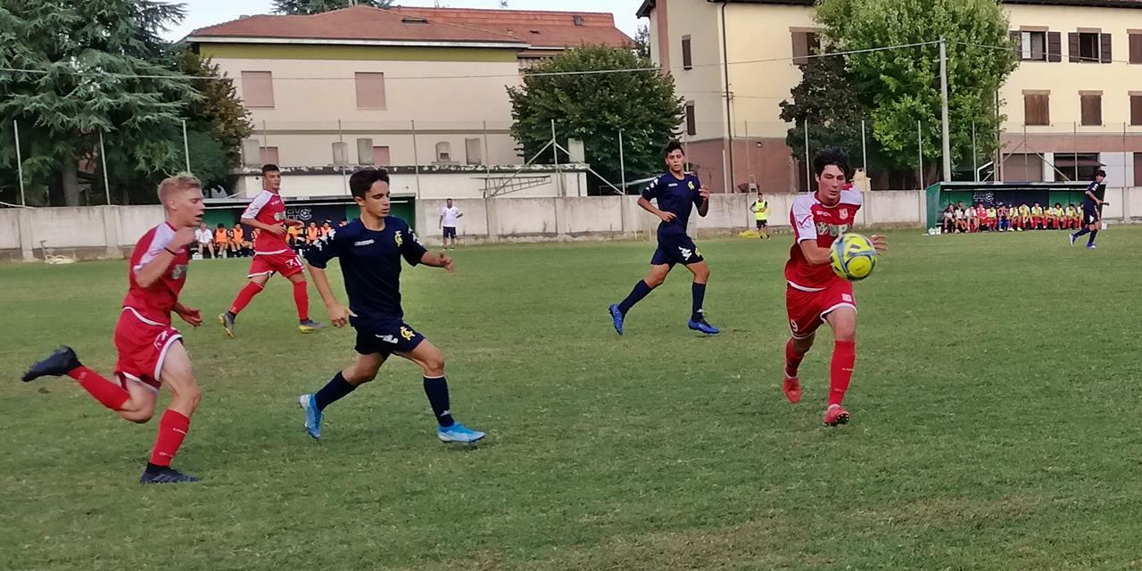 30 Fontana ff1_2 Modena-Carpi 0-1 f04