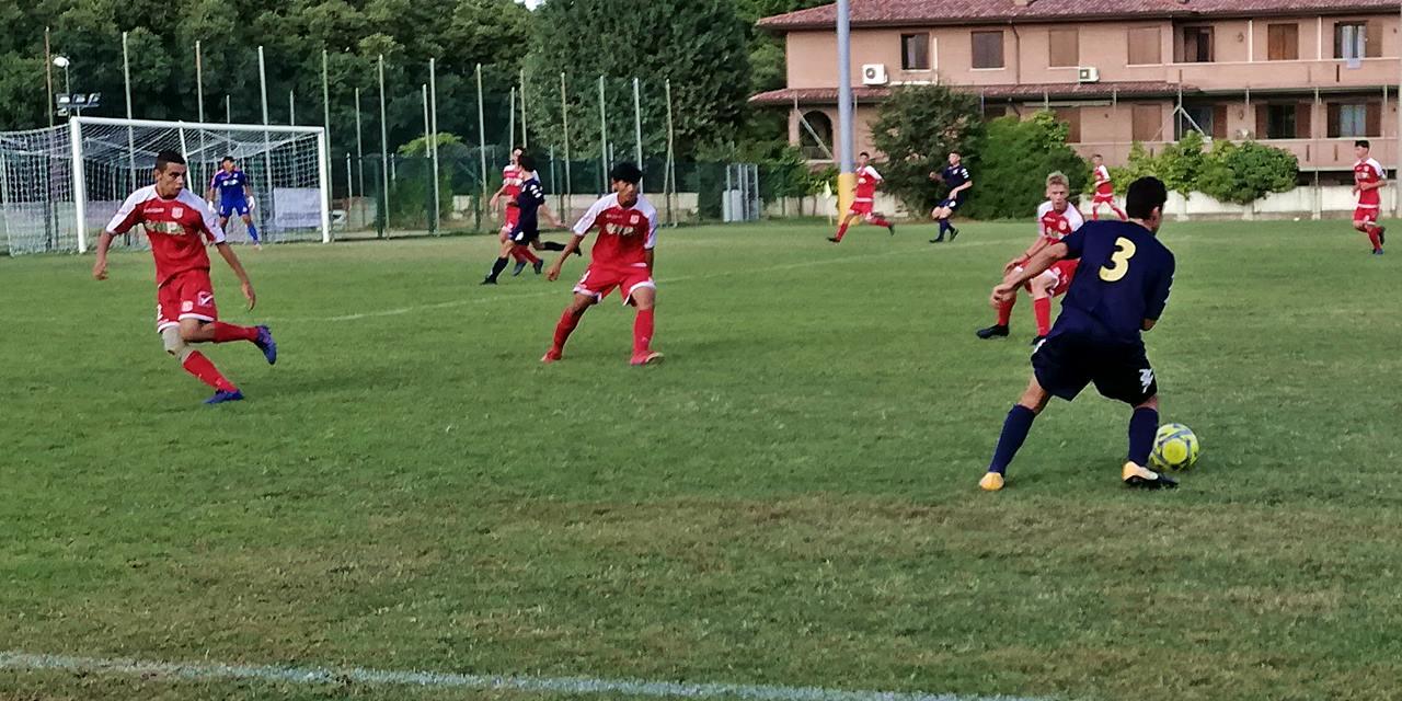 30 Fontana ff1_2 Modena-Carpi 0-1 f05