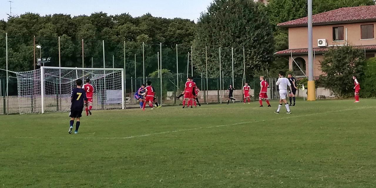 30 Fontana ff1_2 Modena-Carpi 0-1 f06