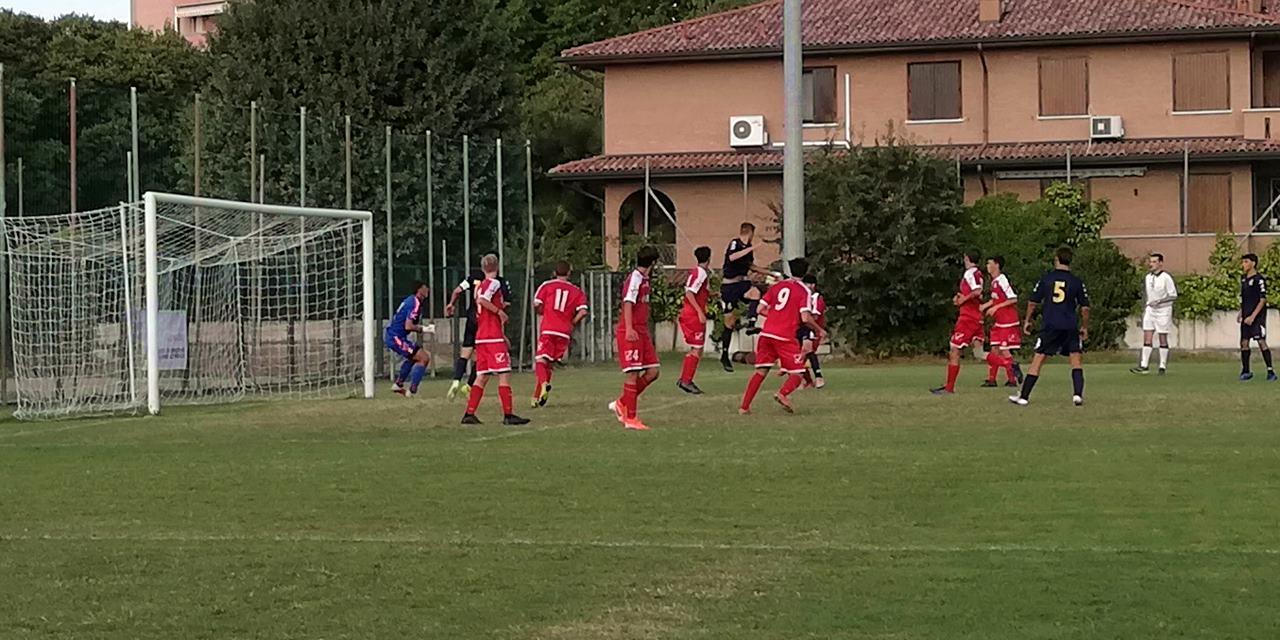 30 Fontana ff1_2 Modena-Carpi 0-1 f09