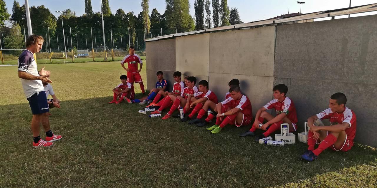 30 Fontana ff1_2 Modena-Carpi 0-1 f11