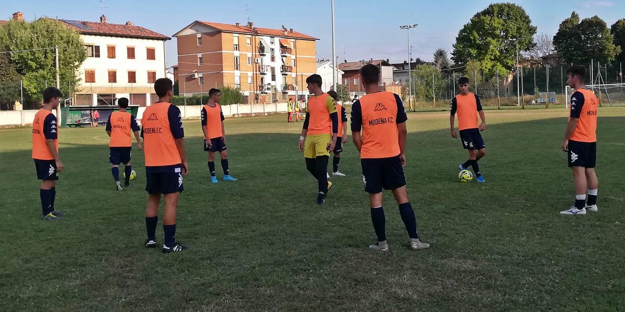 30 Fontana ff1_2 Modena-Carpi 0-1 f12
