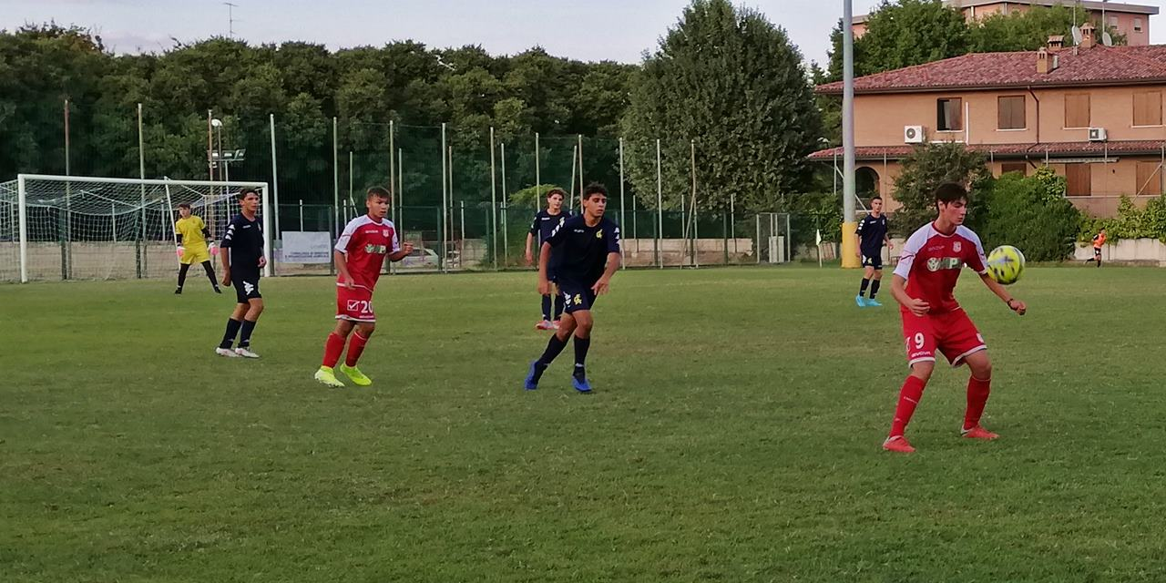 30 Fontana ff1_2 Modena-Carpi 0-1 f13