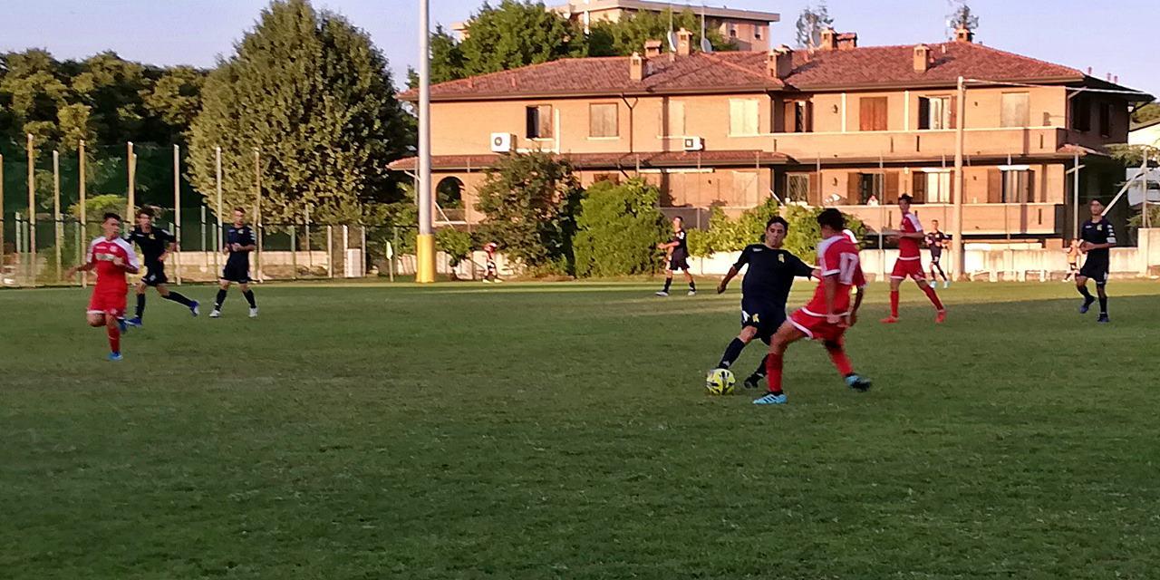 30 Fontana ff1_2 Modena-Carpi 0-1 f14