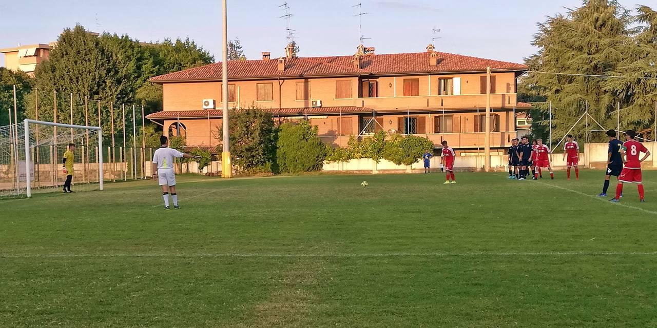 30 Fontana ff1_2 Modena-Carpi 0-1 f16