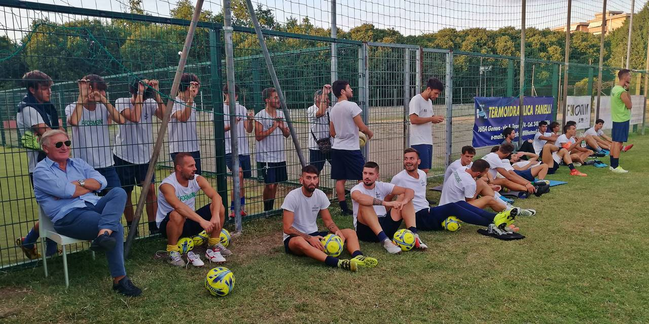 30 Fontana ff1_2 Modena-Carpi 0-1 f17