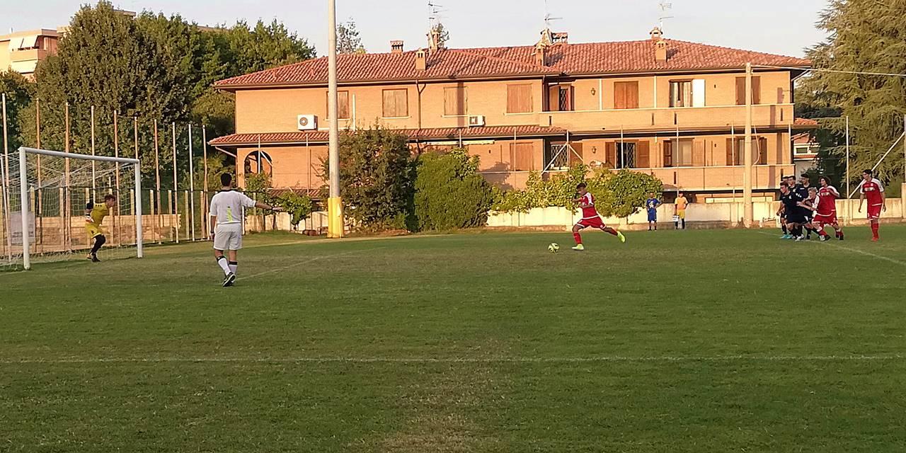 30 Fontana ff1_2 Modena-Carpi 0-1 f18