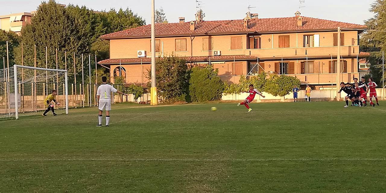 30 Fontana ff1_2 Modena-Carpi 0-1 f19
