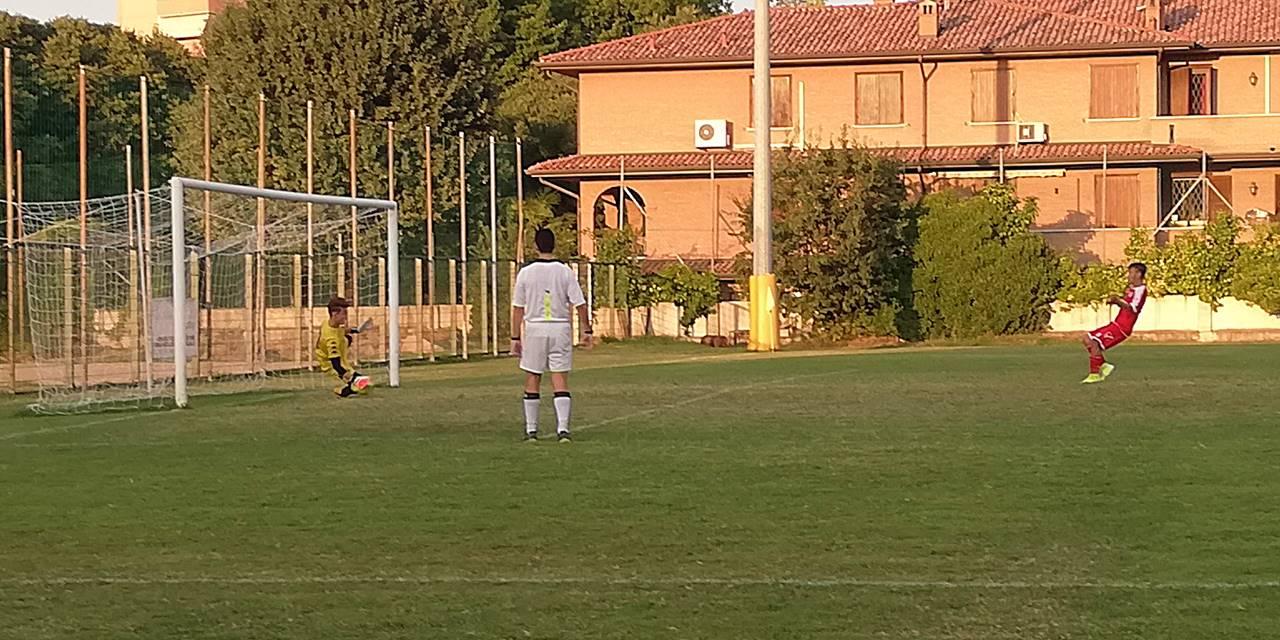 30 Fontana ff1_2 Modena-Carpi 0-1 f20