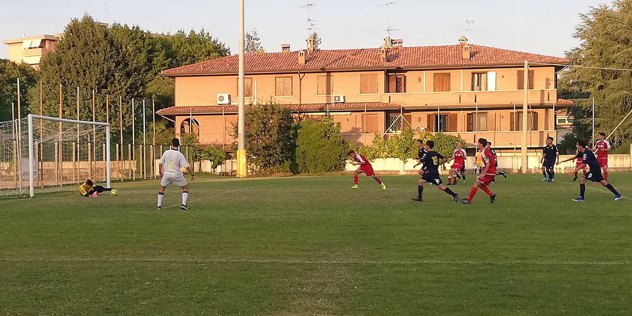 30 Fontana ff1_2 Modena-Carpi 0-1 f21