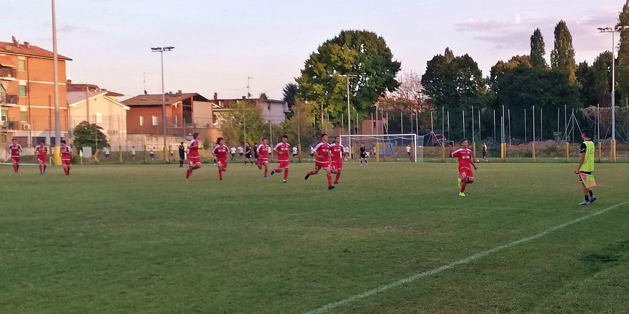 30 Fontana ff1_2 Modena-Carpi 0-1 f22