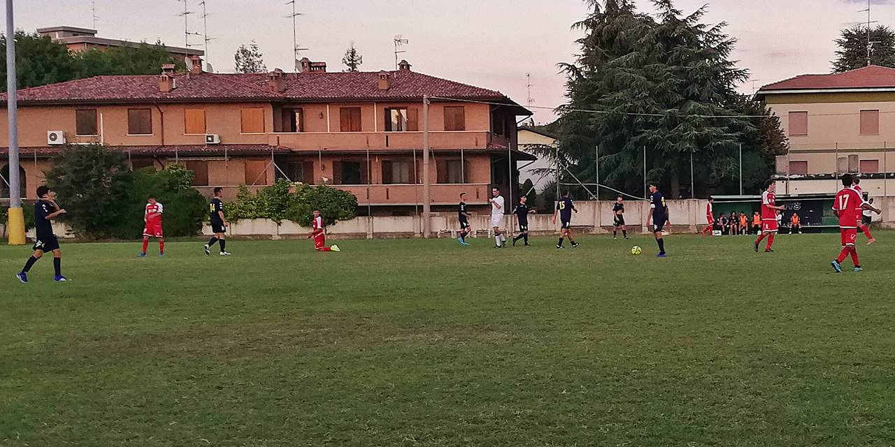 30 Fontana ff1_2 Modena-Carpi 0-1 f27