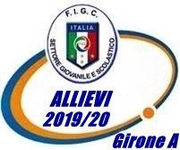 Allievi 2019_20
