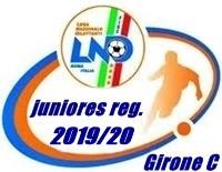 Juniores 2019_20