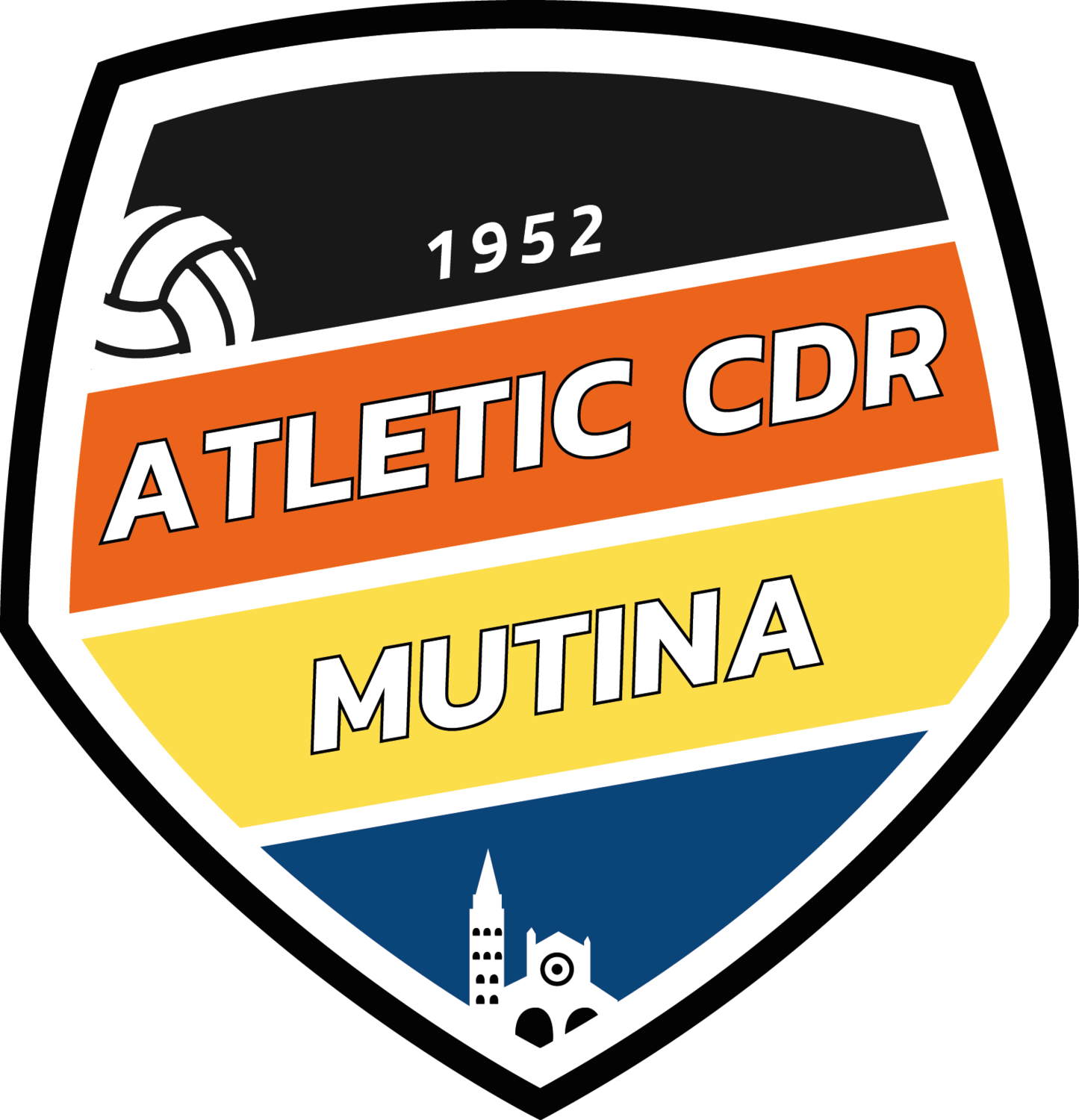 Atletic CDR M.