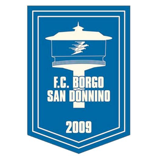 Borgo San Donnino