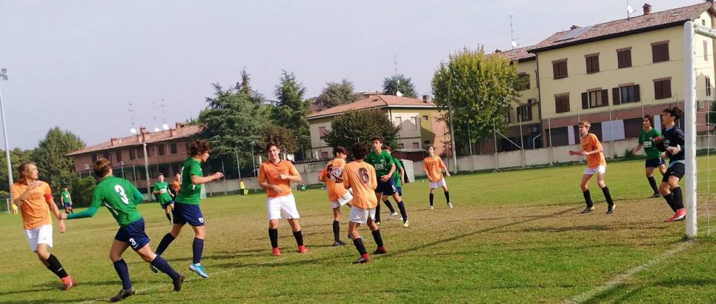allB_a04 Formigine-Atletic CDR 10-1 f17