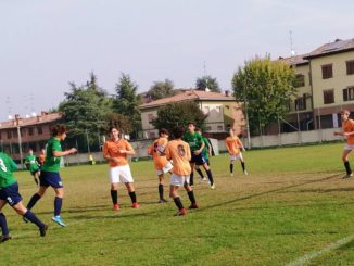 allB_a04 Formigine-Atletic CDR 10-1 f17