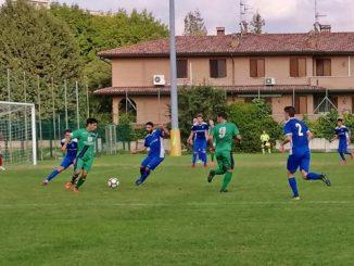 ecc_a06 R.Formigine-Borgo S.D f13