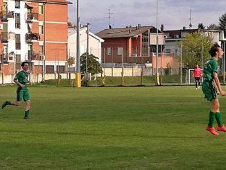 ecc_a08 R.Formigine-Cittadella 2-1 f27