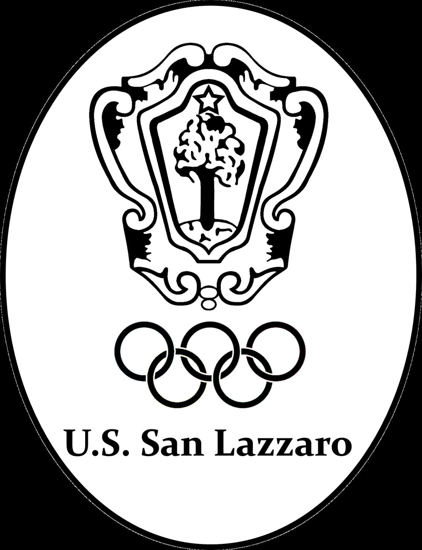S. Lazzaro F.