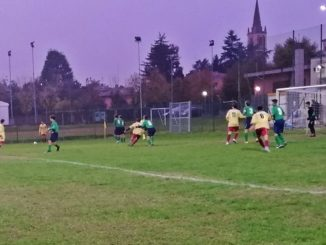 allA_07 Formigine-Forese Nord 5-0 f01