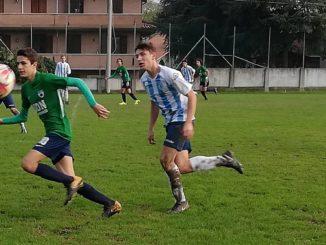 allB_a10 Formigine-Castelnuovo 1-0 f18