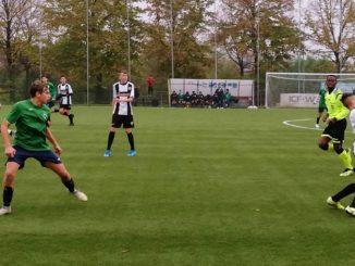 gio_a08 Formigine-Juventus Club 1-3 f12