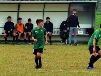 x gio_a11 Colorno-Formigine 1-0