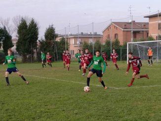 allB_a12 Formigine-Pontevecchio 3-2 f23