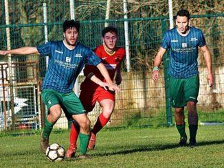 ecc_a17 R.Formigine-San Felice 3-0 f00