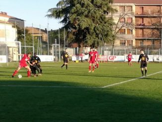 jun_r01 Vignolese-R.Formigine 3-1 f03