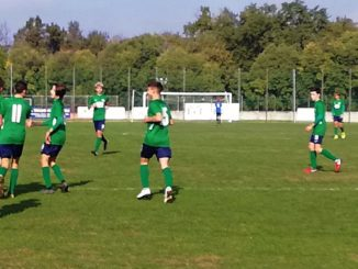 x allB_a11 Tozzona P.-Formigine 1-6