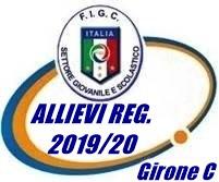 Allievi reg. 2019_20