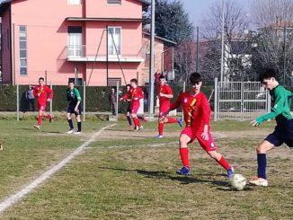 allAreg_a05 Formigine-San Felice 3-1 f10