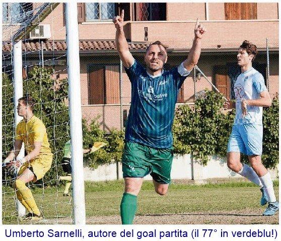 ecc_r05 R.Formigine-Castelvetro 1-0 f00