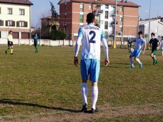 ecc_r05 R.Formigine-Castelvetro 1-0 f02