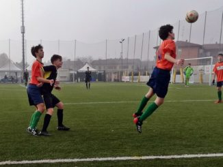 gio_r04 Formigine-Terre Castelli 1-0 f08